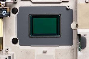 D2H sensor
